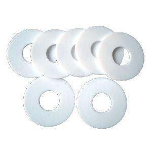 Plastic Washers