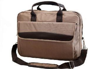 Designer Conference Bags