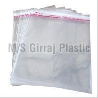 BOPP Plain Bag 06