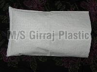 Polypropylene Plain Woven Sack 03