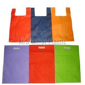 Non Woven Bag 01