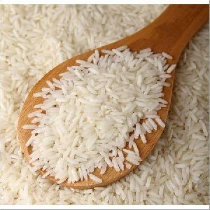 Parmal Raw Rice