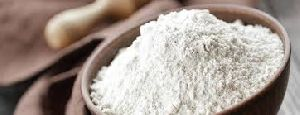 Chakki Wheat Flour