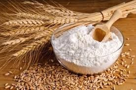 Healthy Wheat Flour