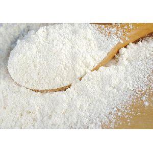 Maida Refined Flour
