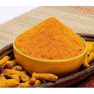 Super Turmeric Powder