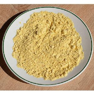 Yellow Gram Flour