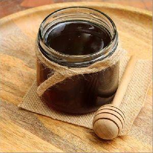Jamun Flower Honey