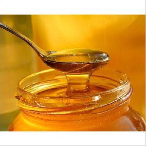 Processed Honey