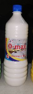 O Max Floor Cleaner
