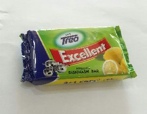 Treo Excellent Dishwash Bar