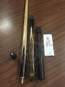 Omin Cobra Billiard Cue Stick