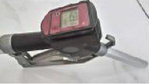 NG-28 Fuel Nozzle