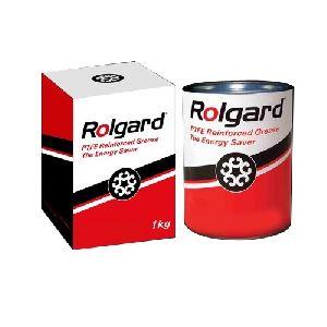 Rolgard Grease