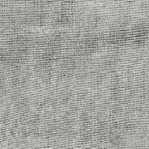 Costa Dark Gray Inkjet Vitrified Tile