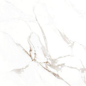 HD Carrara Inkjet Vitrified Tile