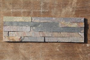 L-P 31 Ledger Mosaic Panel Tile