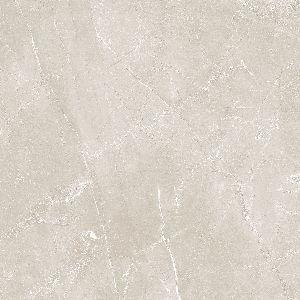 Pulpis Light Grey Inkjet Vitrified Tile