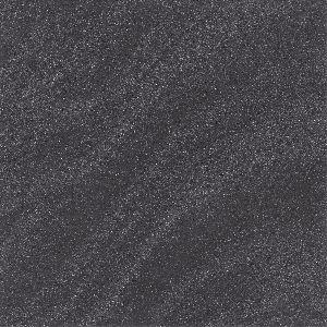 Sand Black Polished Double Charged Vitrified Tile