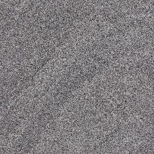 Sand Grey Polished Double Charged Vitrified Tile