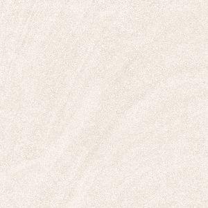 Sand White Polished Double Charged Vitrified Tile