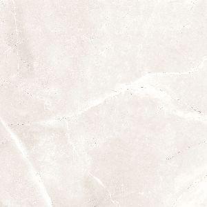 Sande Ivory Inkjet Vitrified Tile