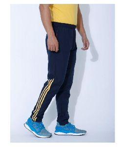 Mens Running Track Pants