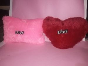 Soft Cushion Toy