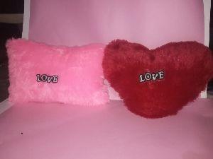 Soft Cushion Toy