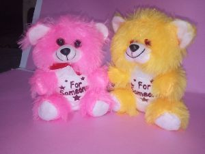 Teddy Bear Soft Toy Set