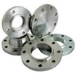 Duplex Stainless Steel Casting