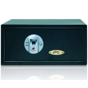 Godrej Biometric Safe Locker