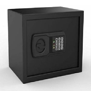 Godrej Electronic Safe Locker