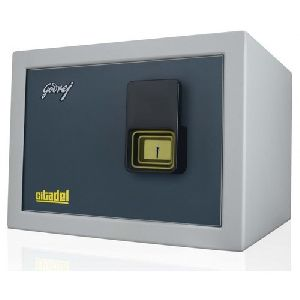 Godrej Residential Safe Locker