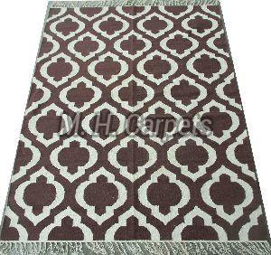 Flat Weave Carpets