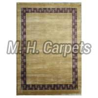 Gabbeh Carpet
