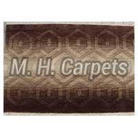Indo Tibetan Carpets