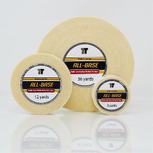 All Base Adhesive Tape