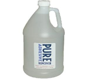 Pure Adhesive Remover