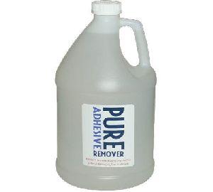 Pure Adhesive Remover