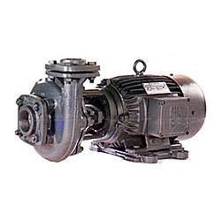 High Head Monoblock Pump