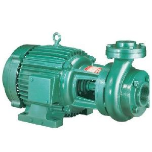 Laboratory Monoblock Pump
