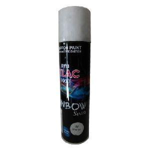 Nippon White Spray Paint