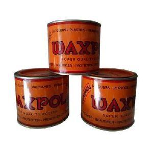 Waxpol Wax Polish