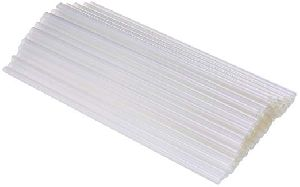 Compostable PLA Straws