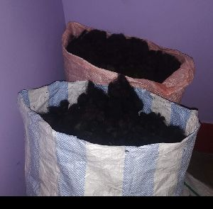 Indian Human Hair Raw Material