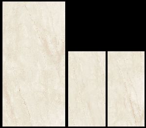 900X1800mm Bottocino Florto Glossy Series Vitrified Slabs