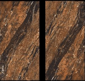 900X1800mm Cosmos Glossy Series Vitrified Slabs