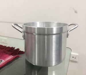 Aluminium Bonton Tope