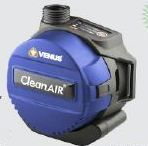 Clean Air Basic EVO Respirator